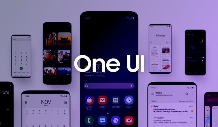 لانچر One UI 2.1 سامسونگ چه زمانی برای کاربران گلکسی نوت 10 و اس 10 منتشر میشود؟
