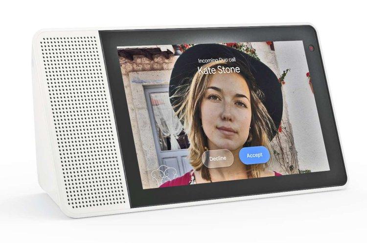 محدودیت تماس تصویری اپلیکیشن Google Duo افزایش یافت