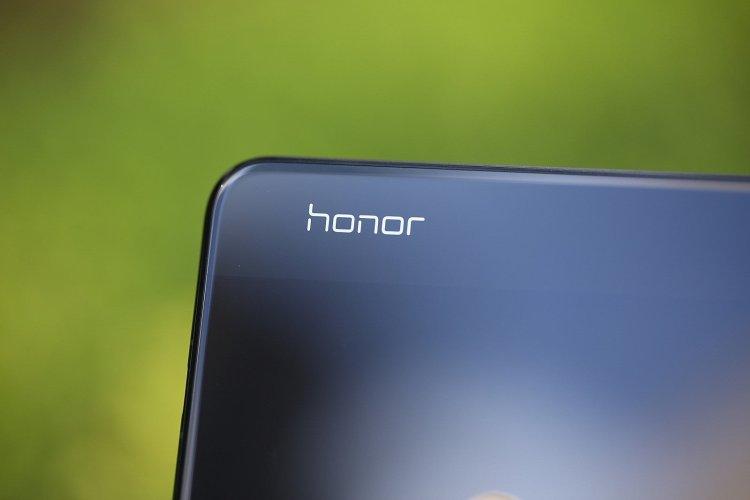 مشخصات و طراحی گوشی Honor Play 9A لو رفت 1