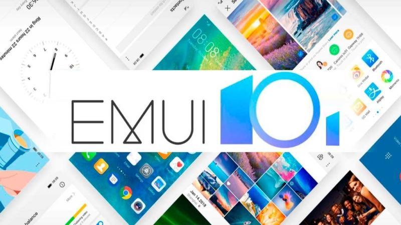 روکیدا - نسخه جدید لانچر EMUI 10.1 هوآوی چه تغییراتی کرده است؟ - لانچر EMUI 10.1, هوآوی, گوشی های هوشمند, گوشی هوشمند