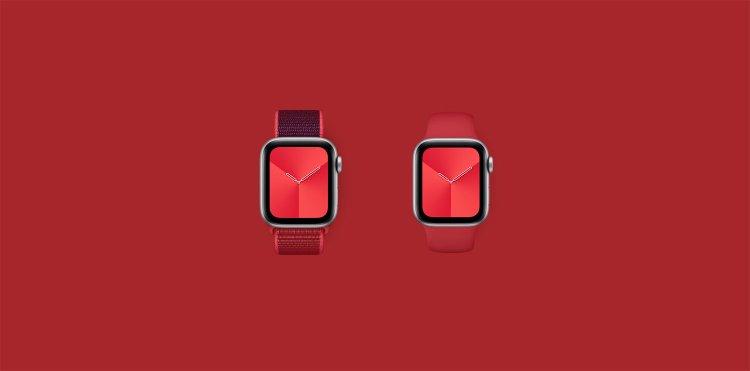 بعدی اپل واچ چه تغییری خواهد کرد؟ 1