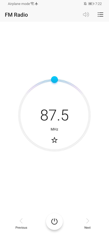 نقد و بررسی گوشی Honor 9X Pro 12