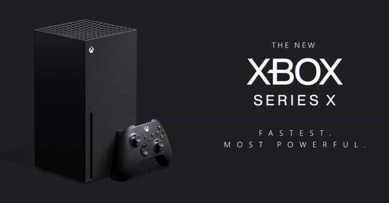نگاه کارشناسانه: دو کنسول PS5 و ایکس باکس سری ایکس چه قیمتی خواهند داشت؟