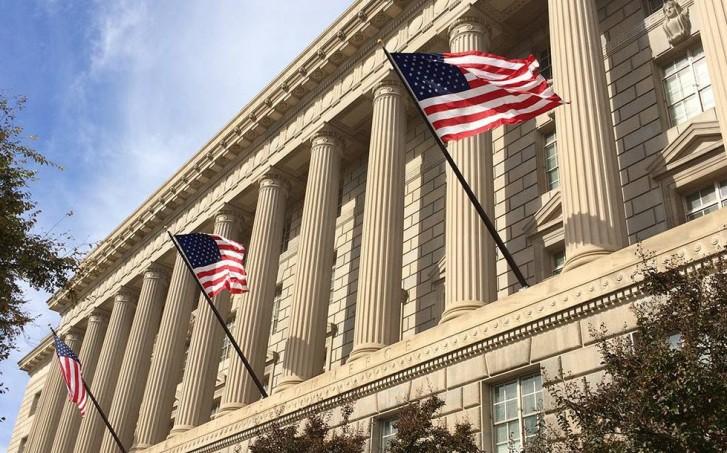 وزارت بازرگانی آمریکا مهلت همکاری با هوآوی را مجددا تمدید کرد