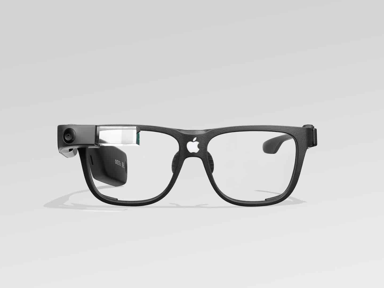 پتنتهای جدید عینک اپل خبر از یک محصول انقلابی میدهند؟