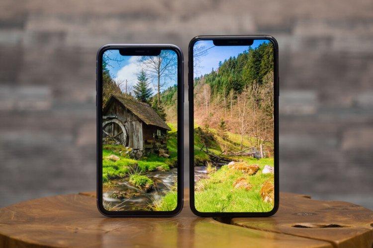پتنت جدید اپل ورود این شرکت به دنیای گوشیهای هوشمند تاشو را نشان میدهد؟ 2