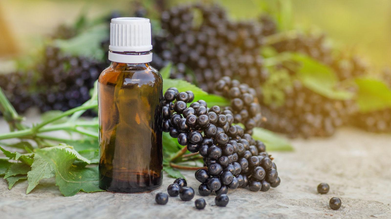 چرا مصرف مکمل برای مبارزه با بیماری کووید 19 اقدامی بیفایده است؟