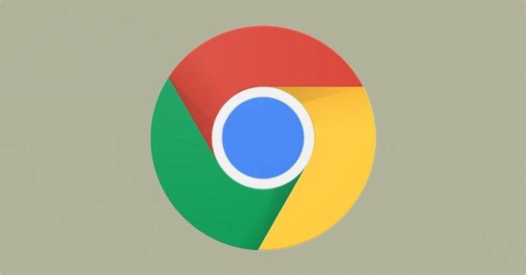 چطور موتور پیشفرض جستجو را در مرورگر گوگل کروم عوض کنید؟ 1