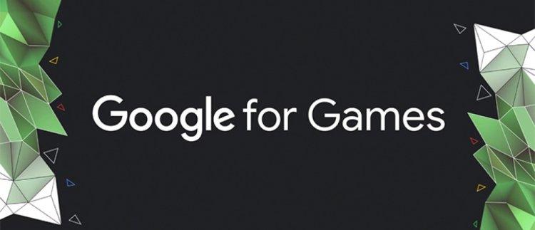 چند گوشی گوگل و سامسونگ بهروزرسانی درایور پردازنده گرافیکی را دریافت میکنند