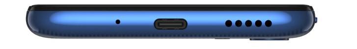 گوشی Moto G8 موتورولا رونمایی شد