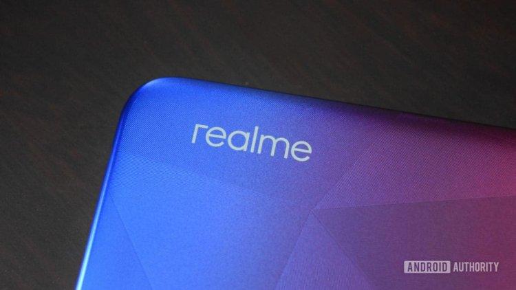 گوشی Realmi 6i چه مشخصاتی خواهد داشت؟ 1