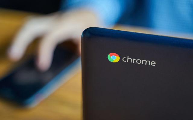 گوگل چه قابلیتهای جدیدی را برای سیستم عامل Chrome OS در نظر گرفته است؟