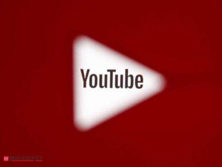 یوتیوب برای توسعه ویدئوهای پیشنهادی تب اکسپلور را راه میاندازد 1