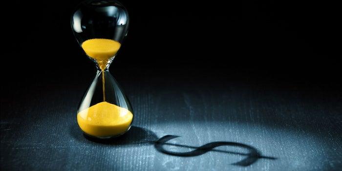 روکیدا - چگونه زمان و سرمایه بیشتری به دست آوریم تا تجارت کوچک خود را گسترش دهیم؟ - توسعه کسب و کار, طرح کسب و کار, موفقیت در کسب و کار, کارآفرین
