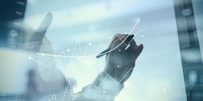 ۶ درس مهم که به شما کمک می کند، تجارت خود را به رشد دو رقمی برسانید