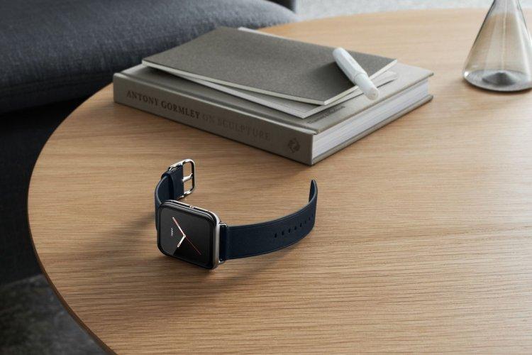 Oppo Watch ساعت هوشمند