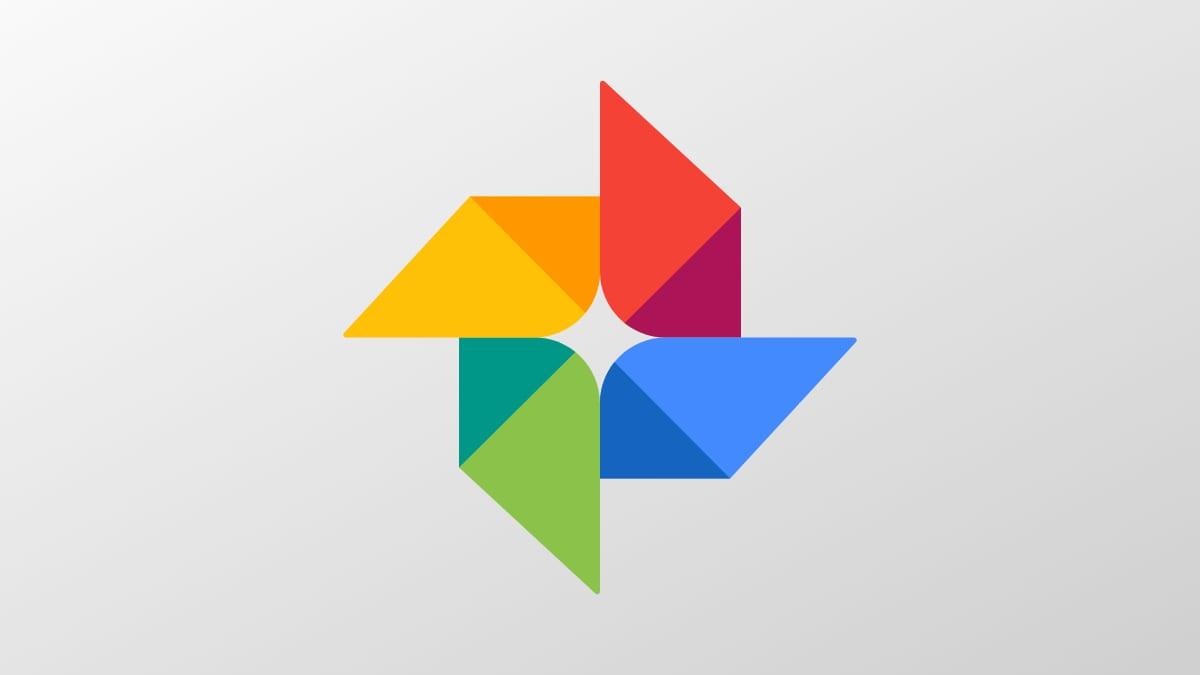 نسخه اندروید اپلیکیشن گوگل فوتوز چه تغییری خواهد کرد؟