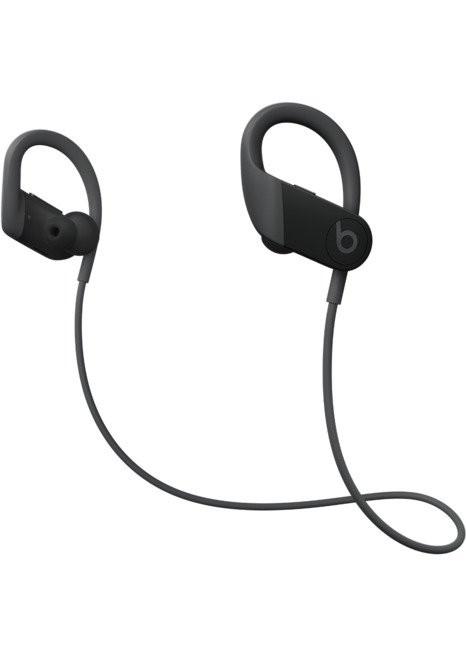 روکیدا - هدفونهای بیسیم Powerbeats 4 بیتس معرفی شدند - Powerbeats 4, اپل, بیتس, هدفون بی سیم