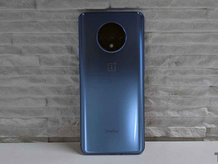 oneplus 7t back 1 1024