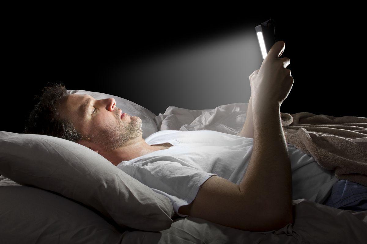 چه کارهایی باید قبل از خواب انجام دهیم تا روز بعد را بهتر شروع کنیم؟
