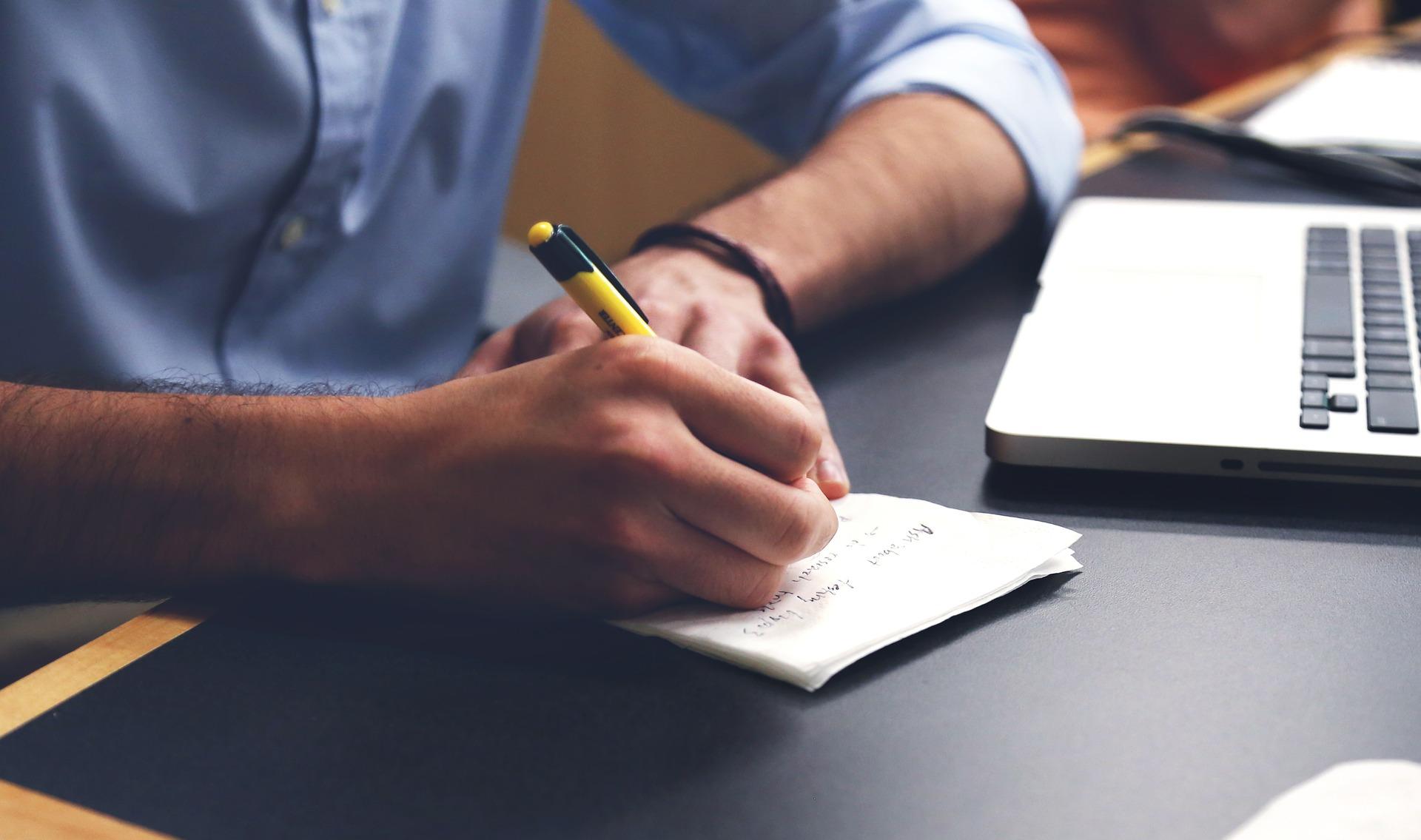 ۱۰ نکته مهم برای کسانی که می خواهند کارآفرینی را شروع کنند