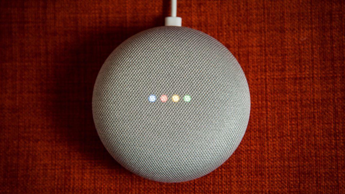 اسپیکر هوشمند گوگل هوم چیست؟ معرفی آن به همراه 2 محصول دیگر