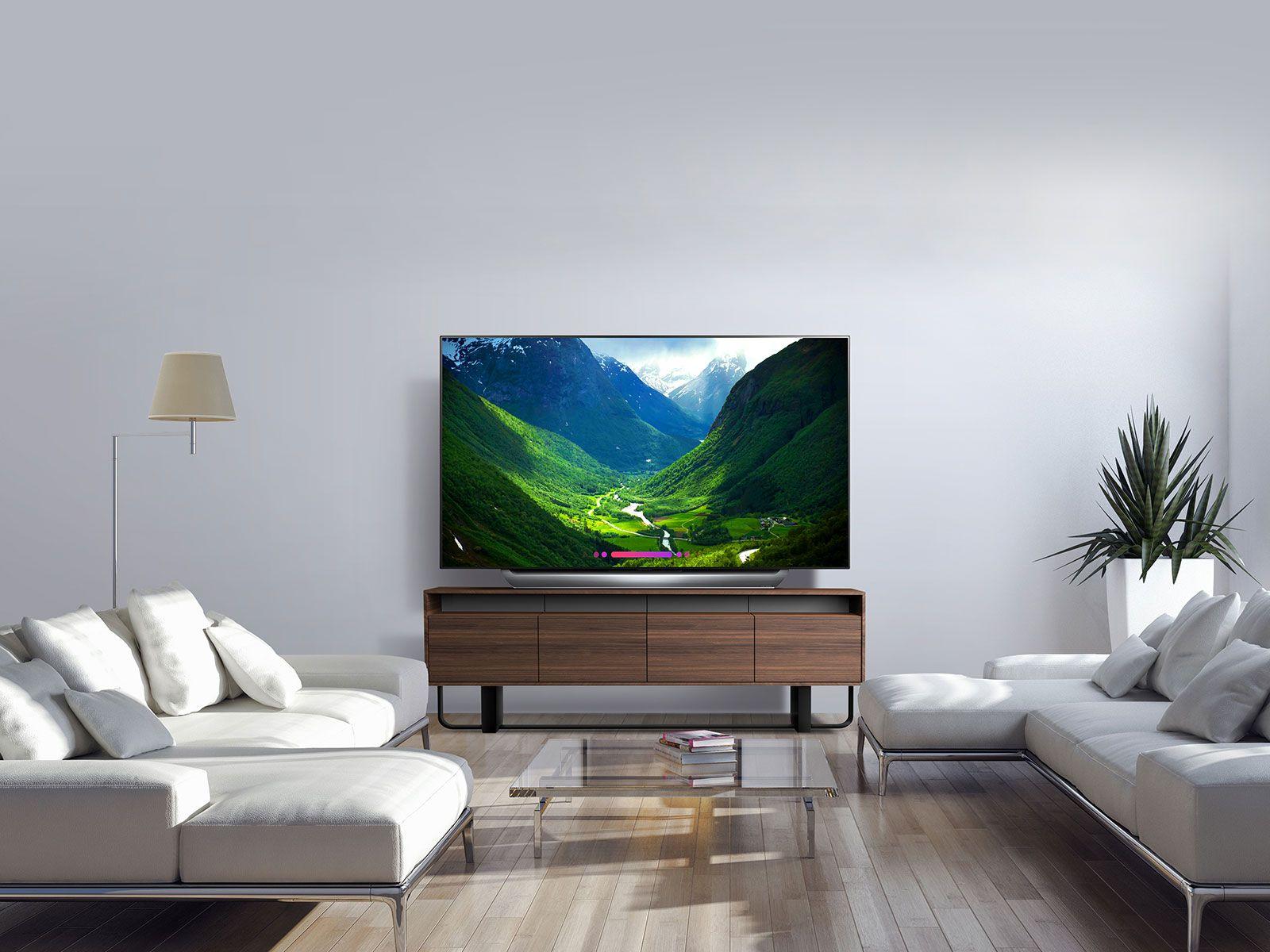 با بهترین تلویزیون های گیمینگ 2020 آشنا شوید
