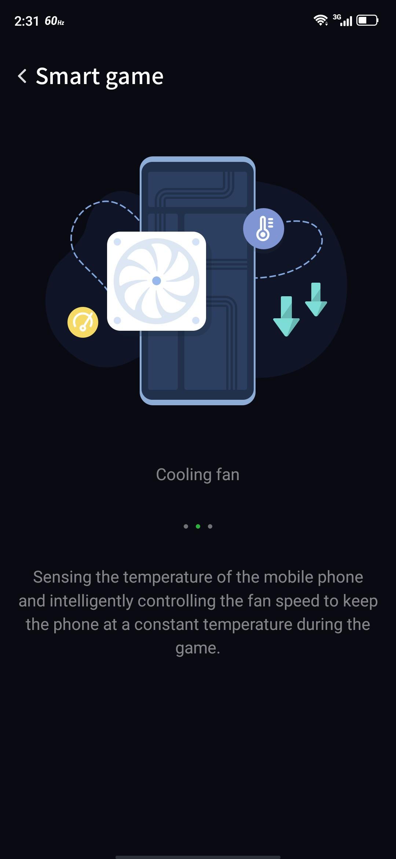 روکیدا - بررسی و نقد جامع گوشی رد مجیک 5G نوبیا به همراه نمونه تصاویر دوربین؛ یک گوشی گیمینگ متفاوت - بهترین گوشی های گیمینگ, نقد و بررسی گوشی موبایل, گوشی red magic 5g, گوشی رد مجیک 5G, گوشی های هوشمند, گوشی های گیمینگ, گوشی هوشمند, گوشی گیمینگ