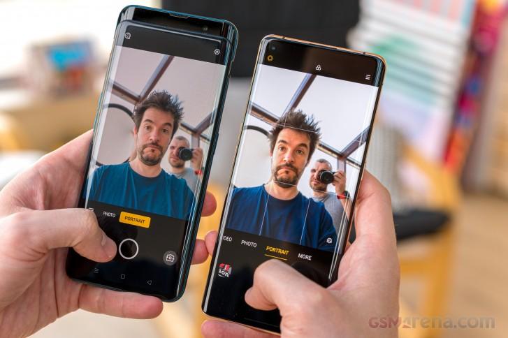 بررسی و نقد جامع گوشی Oppo Find X2 Pro