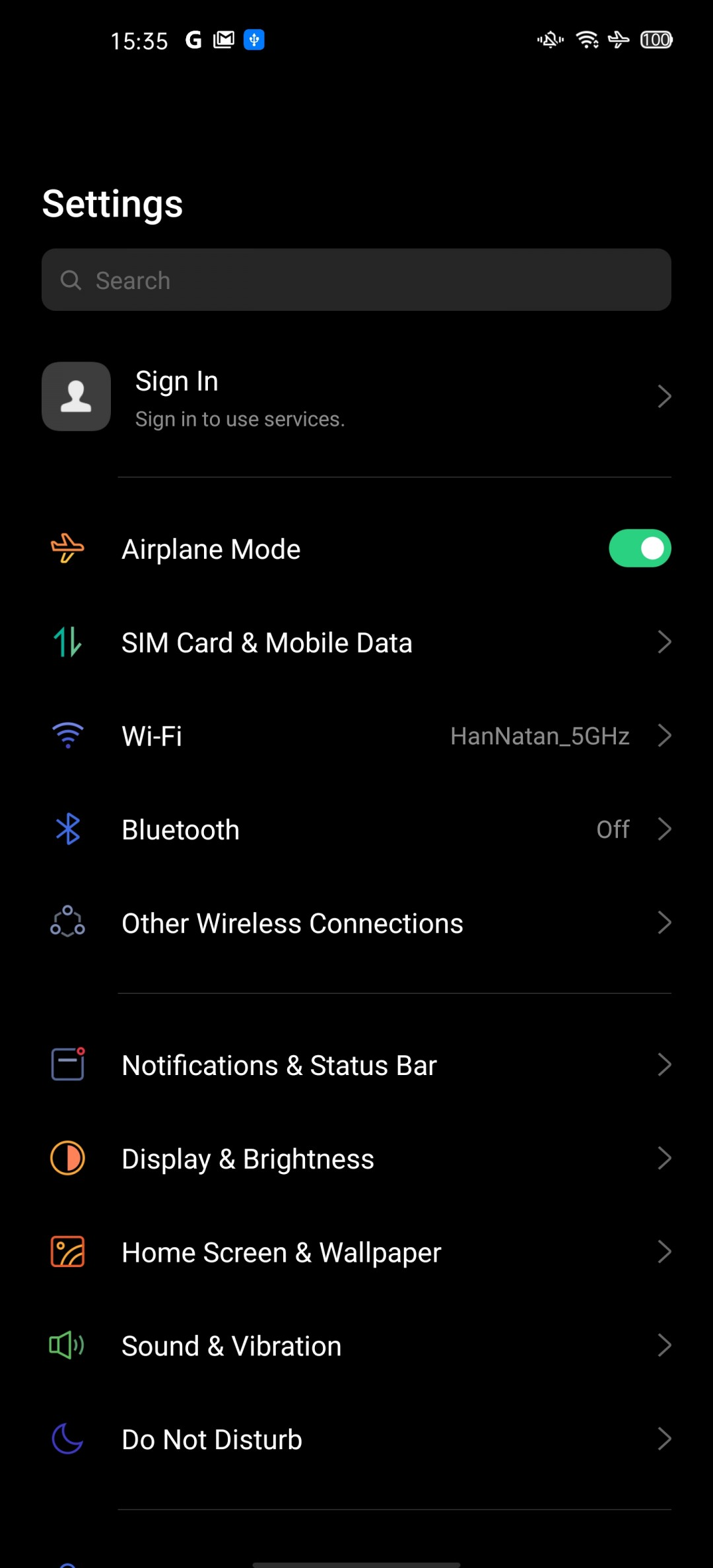 روکیدا - بررسی و نقد جامع گوشی Oppo Find X2 Pro به همراه مقایسه دوربین و نمونه تصاویر - اوپو, قیمت گوشی Oppo Find X2 Pro, مشخصات گوشی Oppo Find X2 Pro, نقد و بررسی گوشی موبایل, گوشی Oppo Find X2 Pro, گوشی های هوشمند, گوشی هوشمند