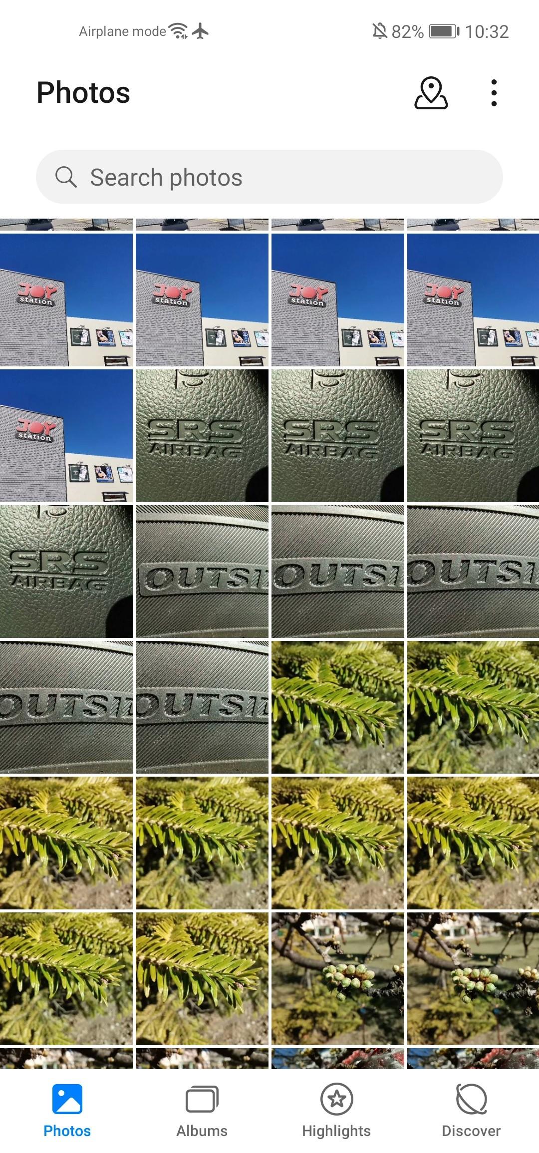 روکیدا | بررسی و نقد گوشی P40 Lite هوآوی با نمونه تصاویر دوربین؛ خیز برای پادشاهی در بین میانردهها؟ | قیمت گوشی P40 Lite, قیمت گوشی P40 لایت هوآوی, مشخصات گوشی P40 Lite, نقد و بررسی, نقد و بررسی گوشی موبایل, هوآوی, گوشی P40 Lite, گوشی P40 Lite هوآوی, گوشی P40 لایت هوآوی
