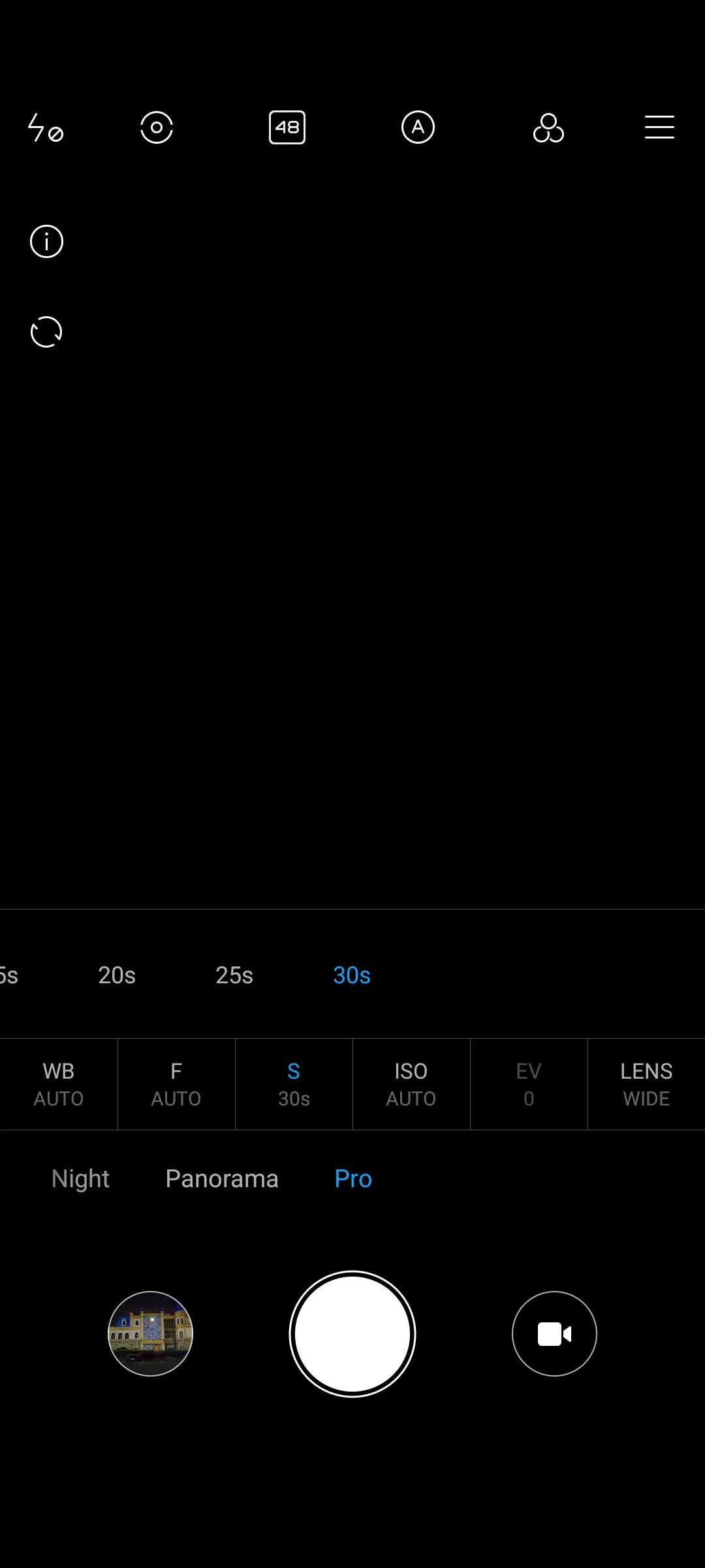 بررسی کامل و تخصصی گوشی ردمی نوت 9 پرو (گوشی ردمی نوت 9 اس) شیائومی: پکیج کامل