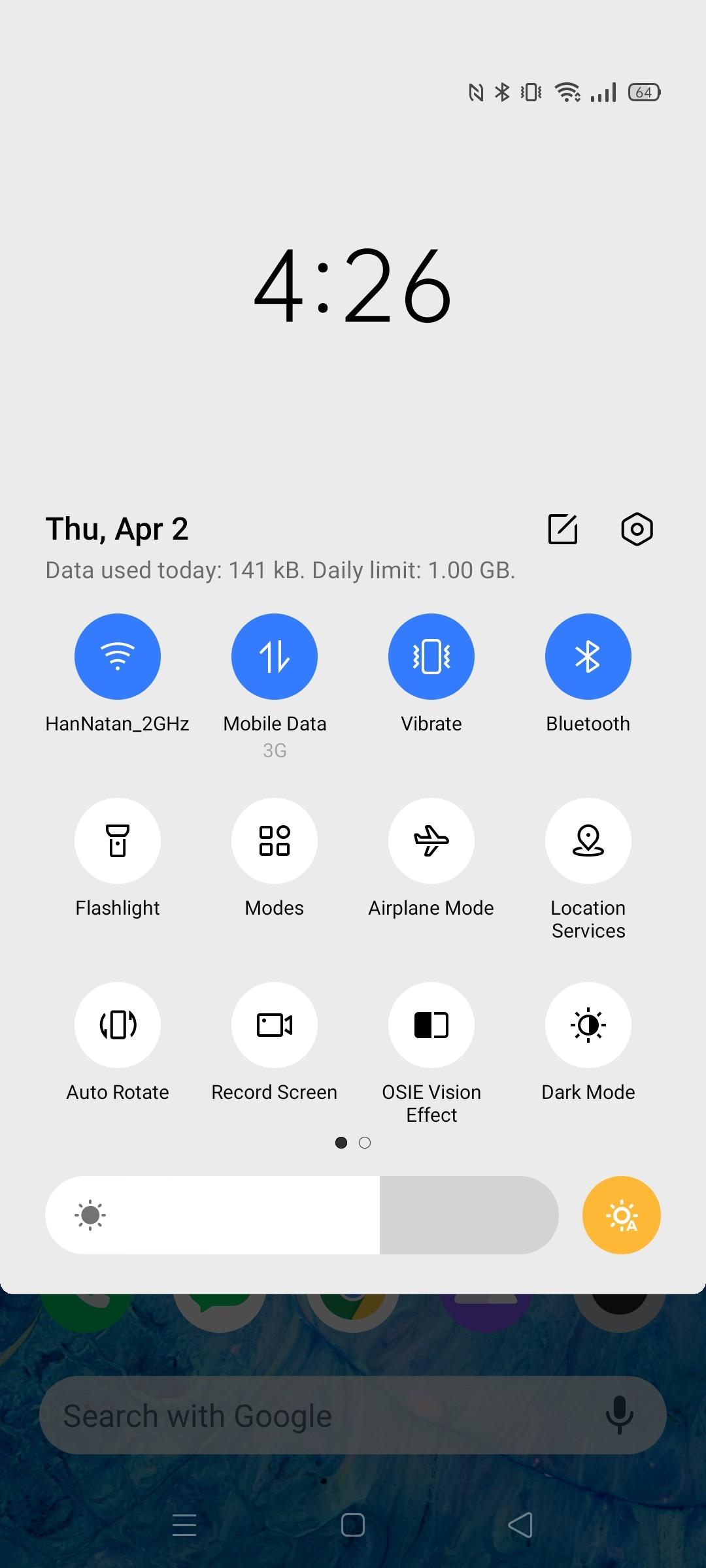 روکیدا - بررسی کامل و تخصصی گوشی ریلمی 6 پرو: تا خرخره مسلح! - ریلمی, قیمت گوشی ریلمی 6 پرو, نقد و بررسی گوشی موبایل, گوشی Reale 6 Pro, گوشی ریلمی 6 پرو, گوشی های هوشمند