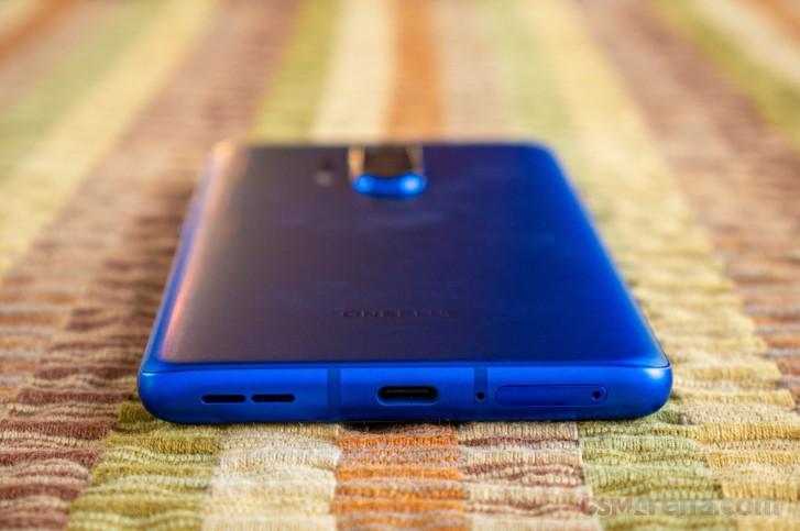 بررسی کامل و تخصصی گوشی وان پلاس 8 پرو (گوشی OnePlus 8 Pro): خط و نشان برای رقبا