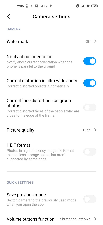 بررسی کامل و تخصصی گوشی Mi 10 Pro شیائومی: فینالیست لیگ قهرمانان