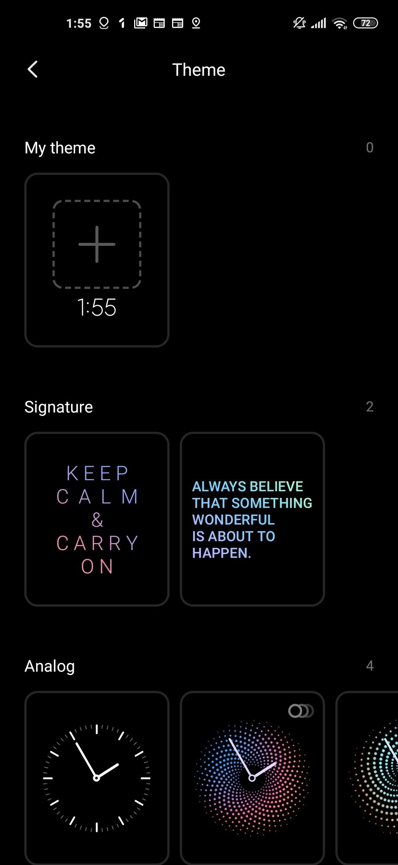 روکیدا | بررسی کامل و تخصصی گوشی Mi 10 Pro شیائومی: فینالیست لیگ قهرمانان | نقد و بررسی گوشی موبایل