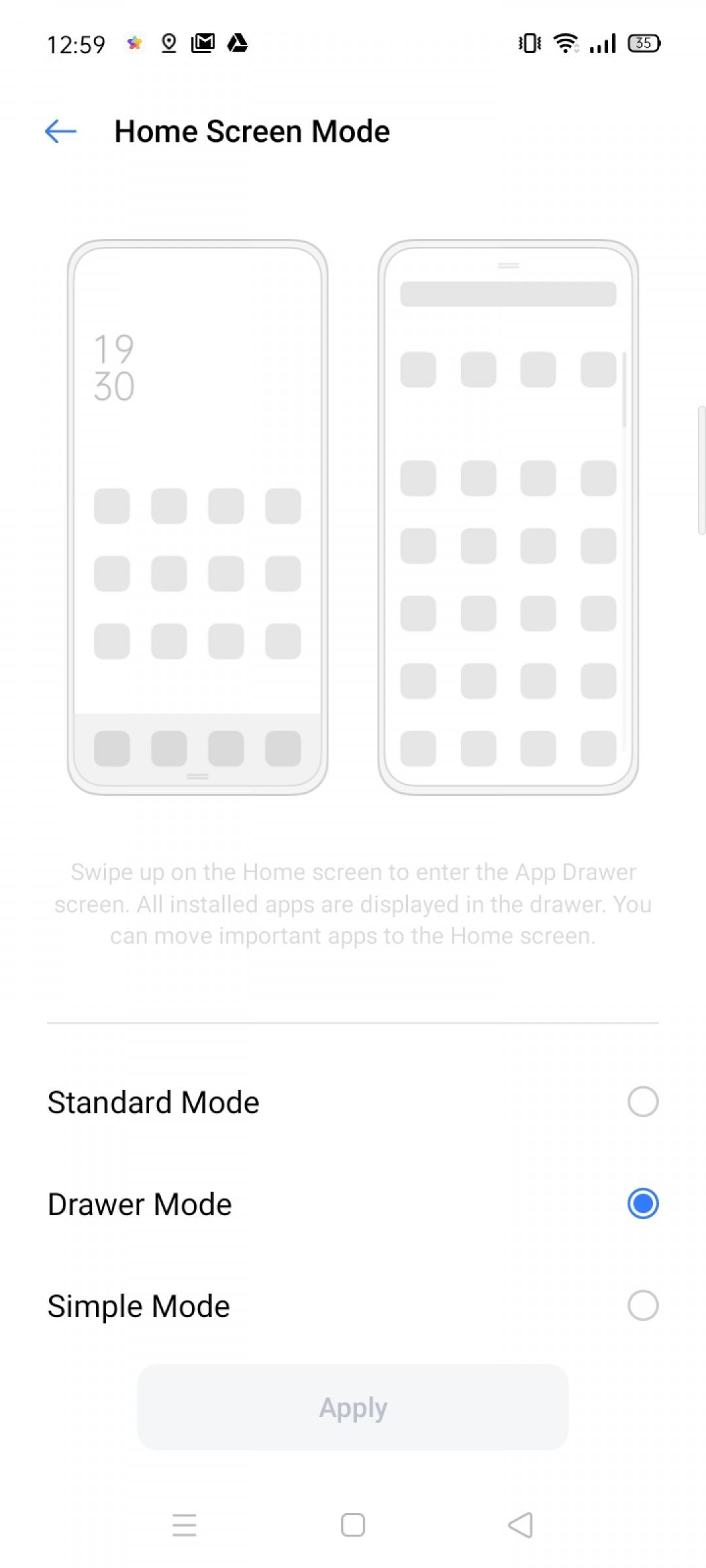 روکیدا | بررسی کامل و تخصصی گوشی Realme 6i: ارزان ولی پر ادعا | نقد و بررسی گوشی موبایل