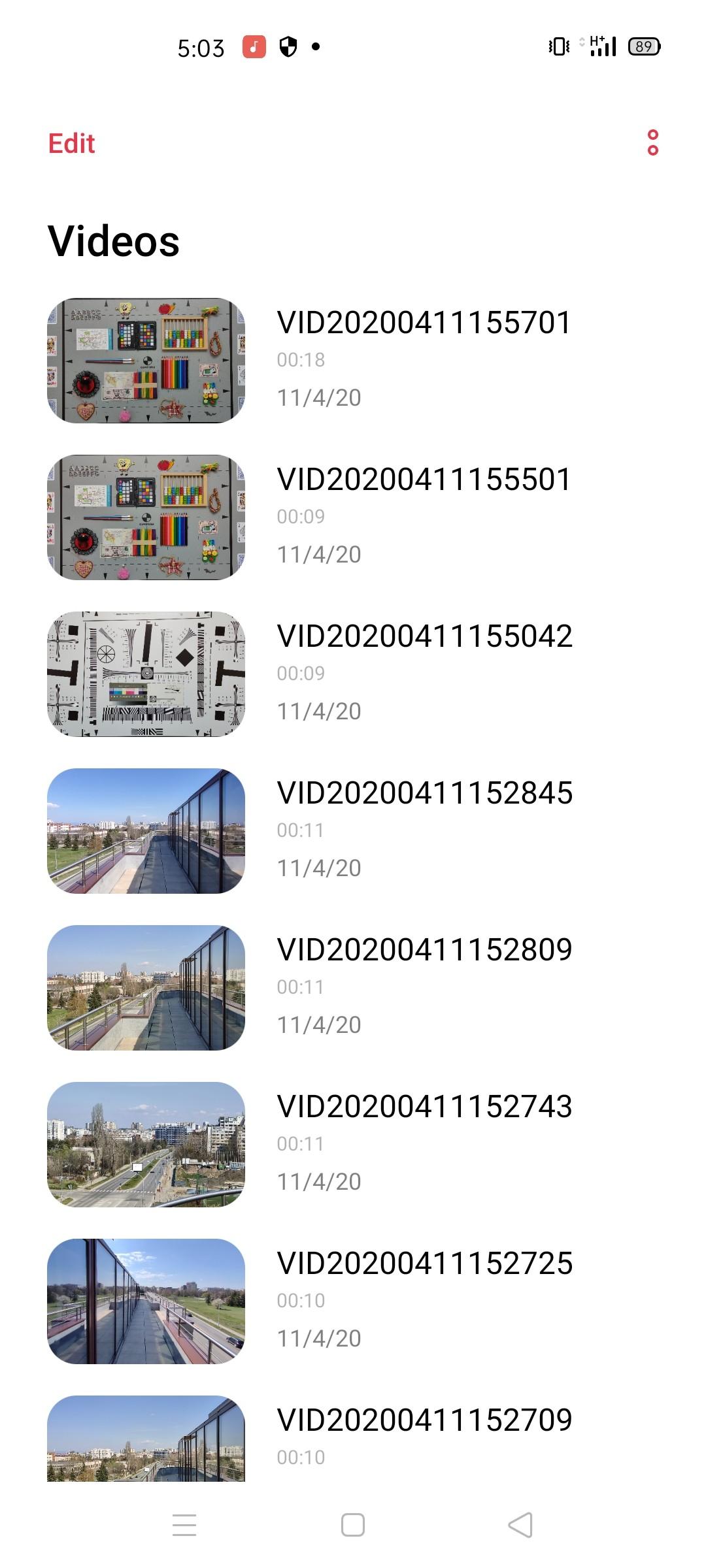 روکیدا - بررسی کامل و تخصصی گوشی Realme X50 Pro: سرشاخ با بزرگان! - ریلمی x50 pro, قیمت گوشی realme x50 pro, قیمت گوشی ریلمی x50 pro, نقد و بررسی, نقد و بررسی گوشی موبایل, گوشی Realme X50 Pro, گوشی Realme X50 Pro 5G, گوشی X50 Pro ریلمی, گوشی ایکس 50 پرو ریلمی
