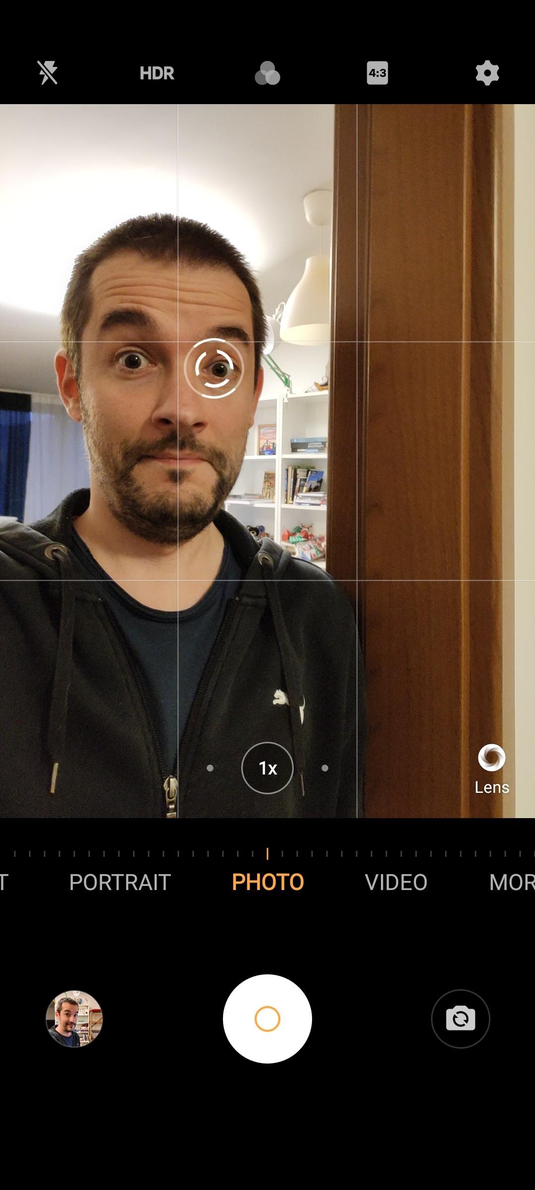 بررسی کامل و تخصصی گوشی vivo iQOO 3 5G: یکی از بهترین گوشی های گیمینگ 2020؟