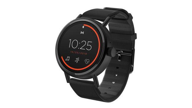 روکیدا | بهترین ساعت های هوشمند اندرویدی 2020: 15 تا از بهترینها | بهترین ساعت های هوشمند, بهترین ساعت های هوشمند اندرویدی 2020, بهترین ساعت های هوشمندی اندرویدی