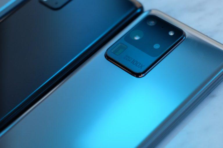 بهترین گوشی های 2020: با این 12 هیولا آشنا شوید