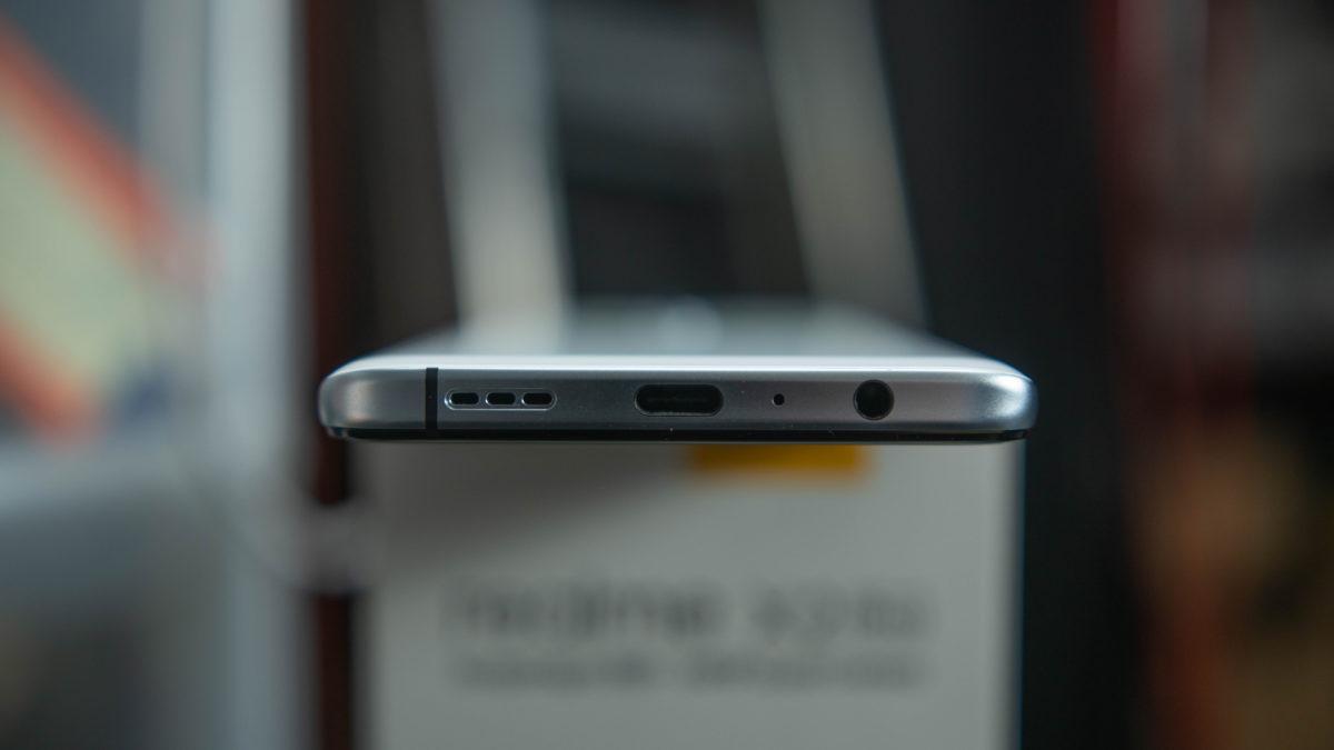 دوئل گوشیهای هوشمند: تقابل دو گوشی Mi 9T Pro شیائومی و X2 Pro ریلمی