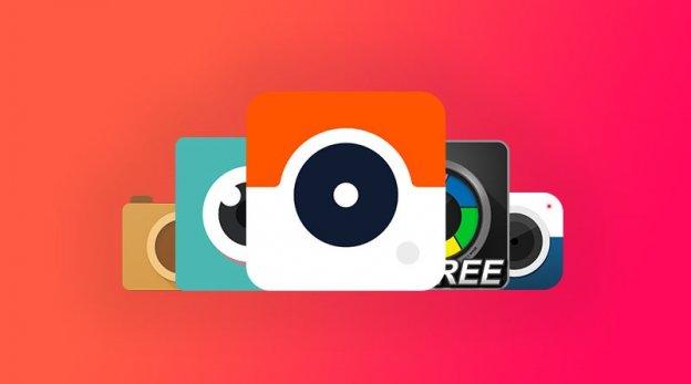 معرفی بهترین اپلیکیشن های دوربین برای اندروید و آیفون