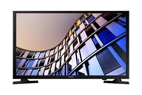 معرفی بهترین تلویزیون های سامسونگ 2020