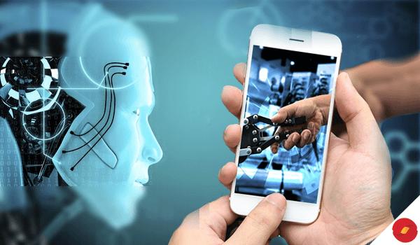 هوش مصنوعی در موبایل چیست؟ پاسخ به 3 سوال مهم