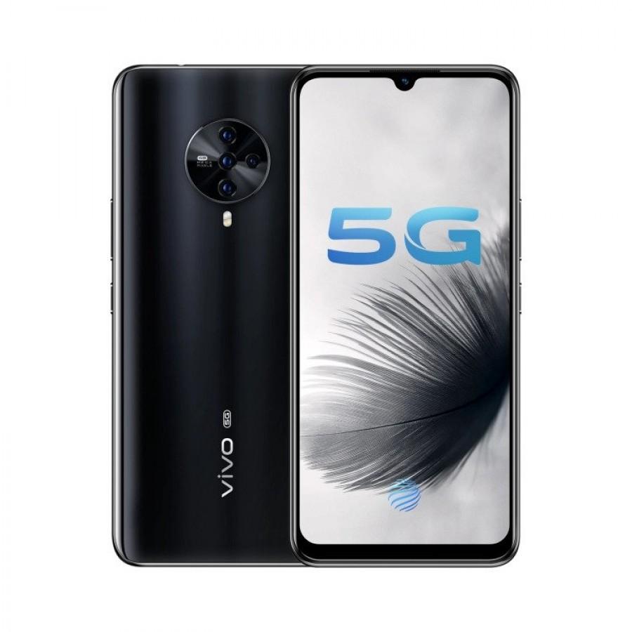 روکیدا - گوشی vivo S6 5G معرفی شد - ویوو, گوشی Vivo S6 5G, گوشی های هوشمند, گوشی هوشمند
