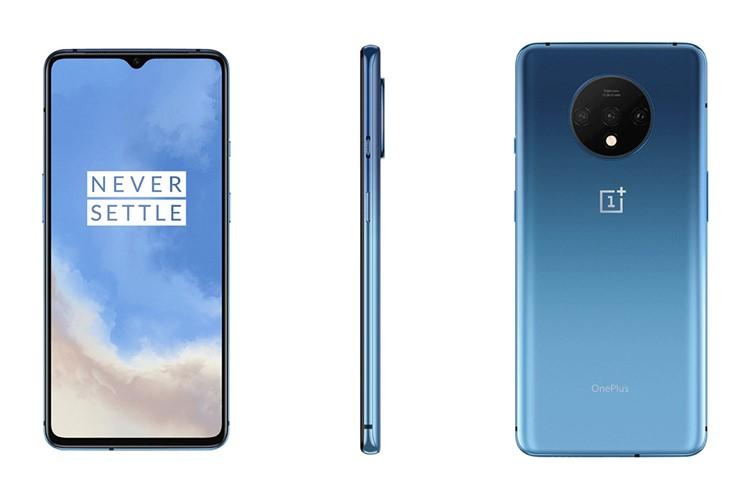 بهترین گوشی دو سیم کارته اندرویدی در سال 2020 کدام است؟