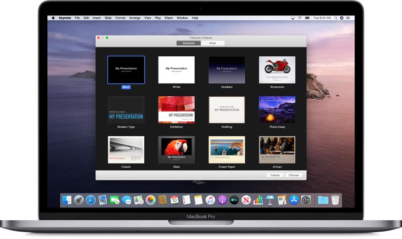 روکیدا | راهنمای جامع خرید لپ تاپ 2020: چطور بهترین لپ تاپ را انتخاب کنیم؟ |