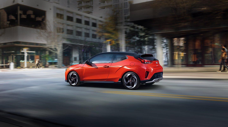روکیدا | هیوندای ولستر N مدل 2020 چه امکاناتی خواهد داشت؟ | خودرو, هیوندای