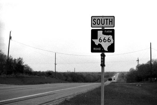 روکیدا - چه رازی پشت عدد 666 نهفته است؟ - اطلاعات عمومی, باستان شناسی, دانش